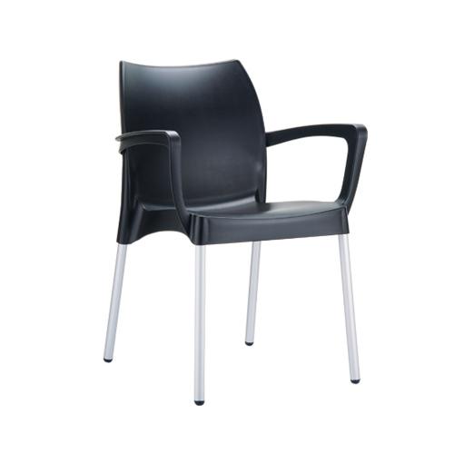 صندلی دسته دار هارمونی