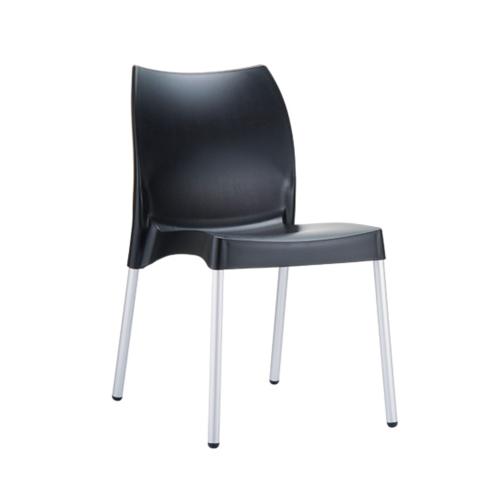 صندلی بدون دسته هارمونی