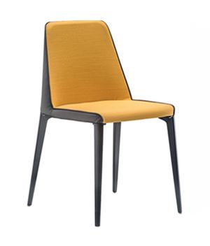 صندلی بدون دسته نایس