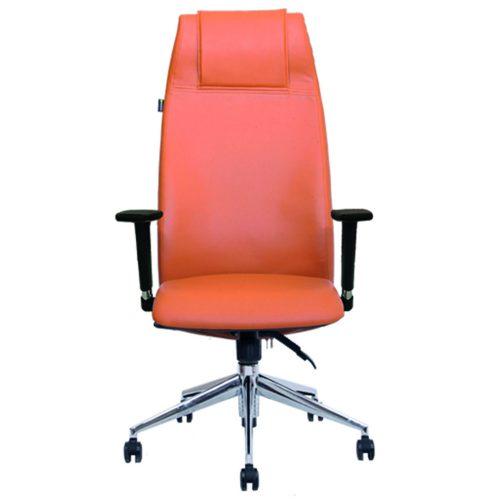 صندلی مدیریتی وینر