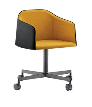 صندلی اپراتوری نایس