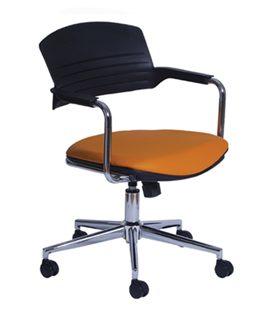 صندلی اپراتوری ویزیتور