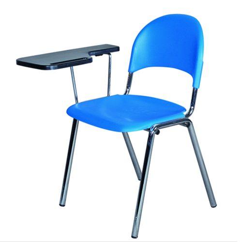 صندلی آموزشی متال پلاست
