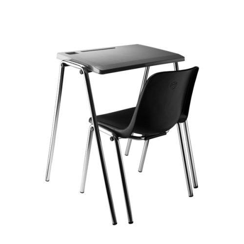 میز آموزشی