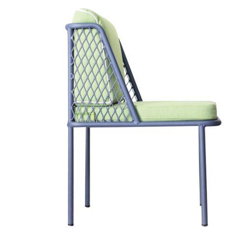صندلی بدون دسته دریم