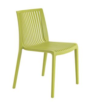 صندلی بدون دسته کول