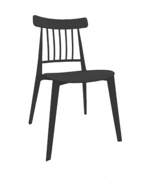 صندلی کوئین