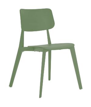 صندلی کینگ