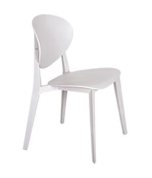 صندلی اسکای