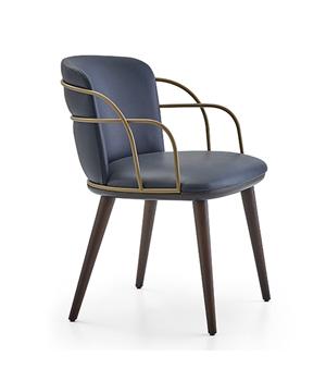 صندلی دسته دار تورینو II