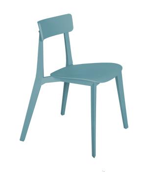 صندلی یونیک