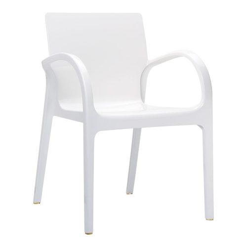 صندلی دژاو