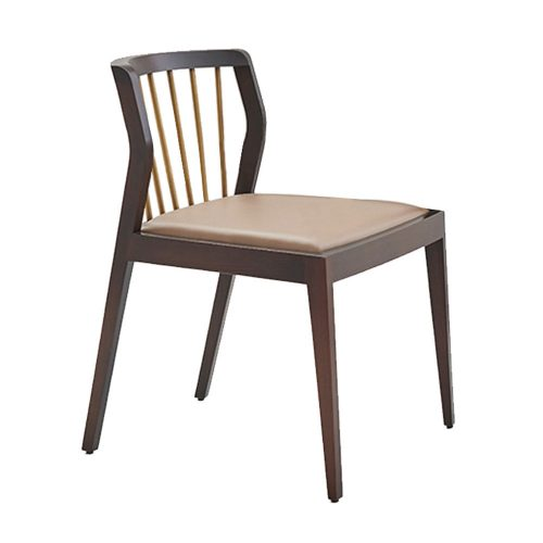 صندلی بدون دسته لوگانو