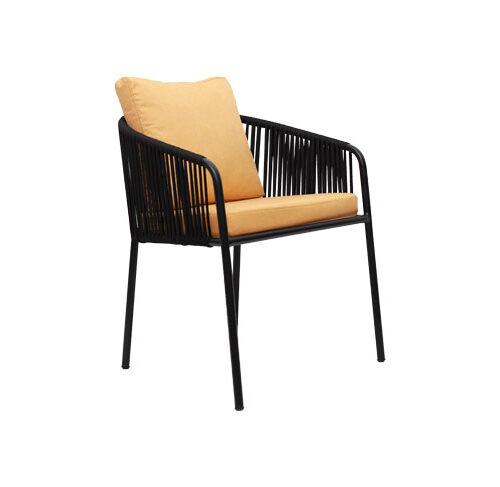 صندلی کاپری II