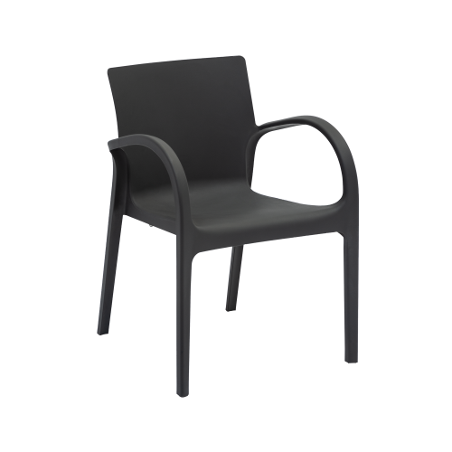 صندلی دسته دار دژاوو