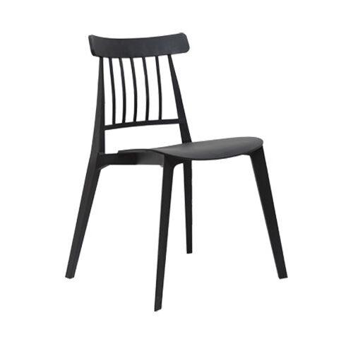 صندلی کویین