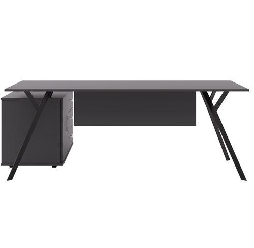 میز مدیریتی تیک
