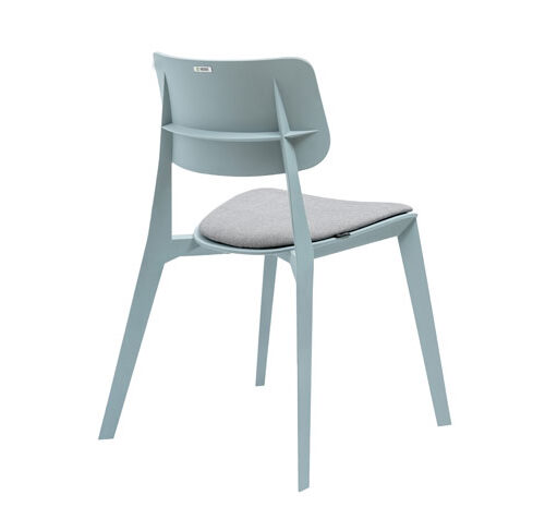 صندلی کینگ با تشک