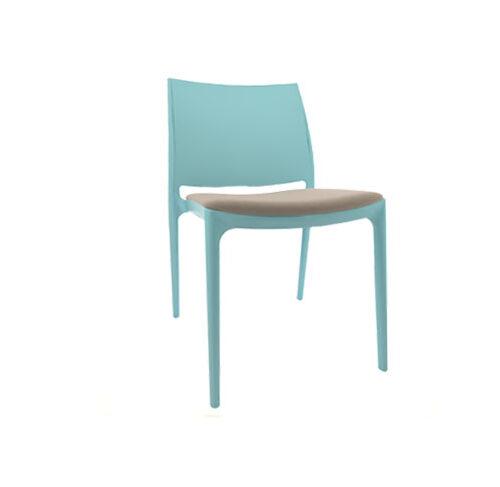صندلی مایا با تشک