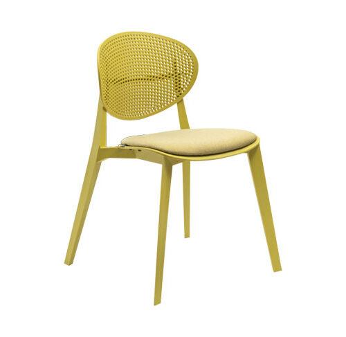 صندلی اسکای اچ با تشک