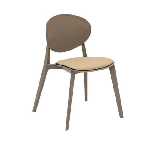 صندلی اسکای با تشک