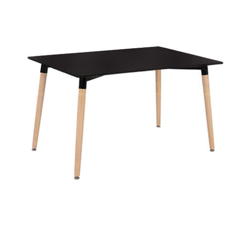 Table / PL491W