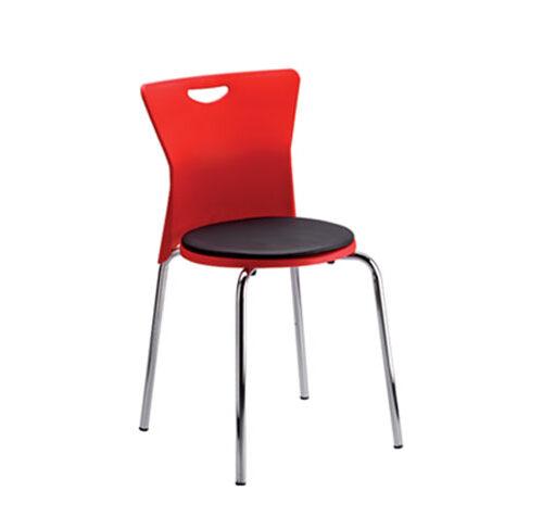 صندلی وگا با تشک