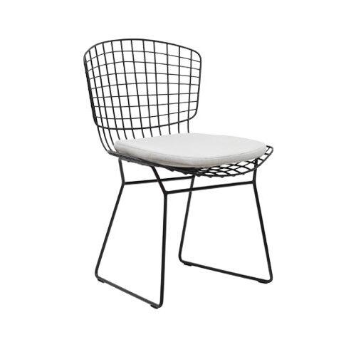 صندلی برتویا II با تشک