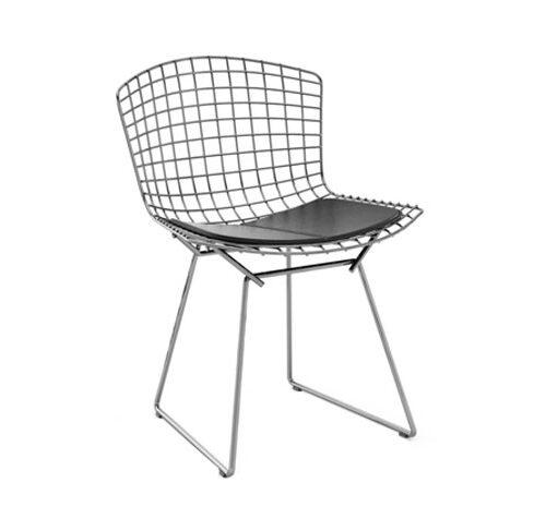 صندلی برتویا باتشک
