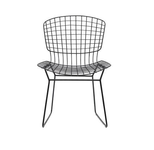 صندلی برتویا II