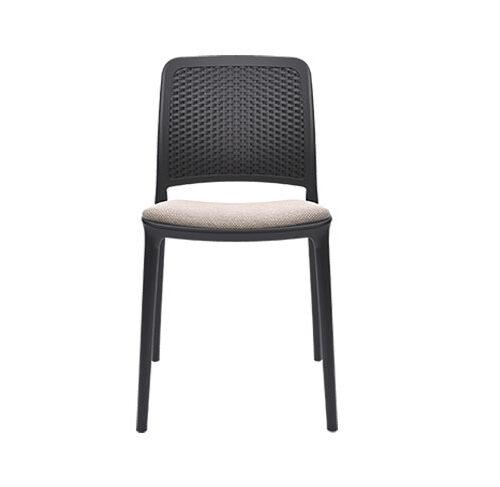صندلی بدون دسته مانا با تشک
