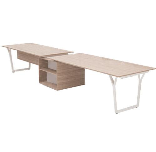 میز کار گروهی نوت